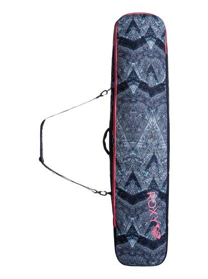 ROXY - Snow Equipment Bag  ERJBA03024