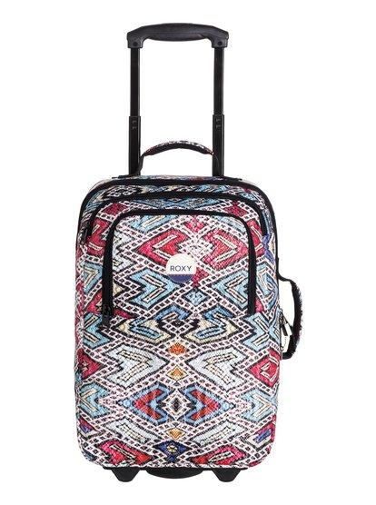 Небольшой чемодан на колесах Wheelie<br>