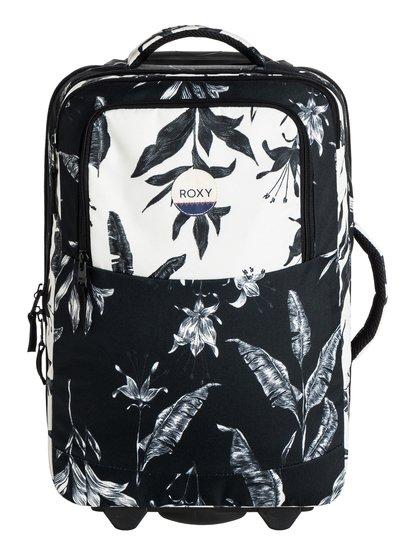 Roll Up 35L - Wheelie Cabin Bag  ERJBL03094