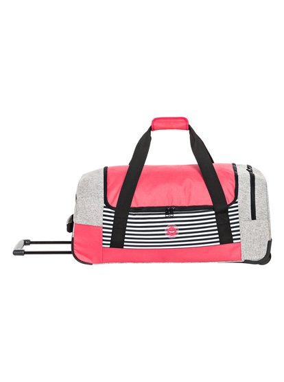 Distance Accross - Large Wheeled Duffle Bag  ERJBL03112