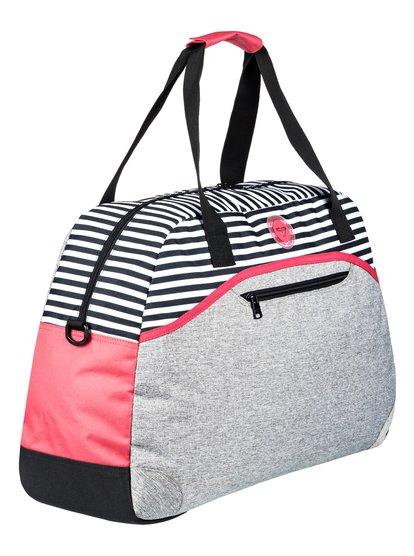 Дорожная сумка Too Far 58L