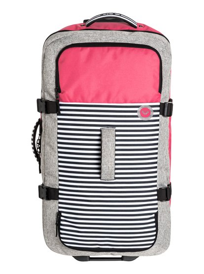 Fly Away Too - Large Wheeled Suitcase  ERJBL03118