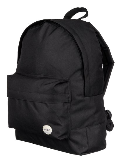 Women's Sugar Baby Plain Backpack от Roxy RU