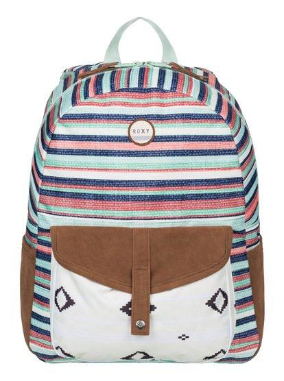 Caribbean - Backpack  ERJBP03159
