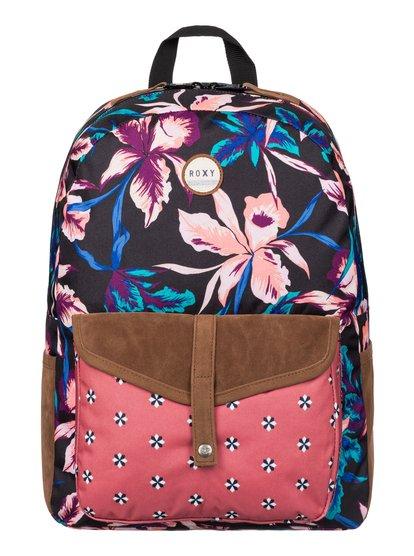 Женский рюкзак Caribbean