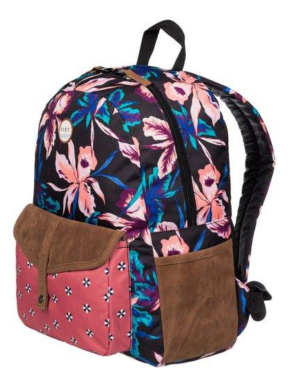 Women's Carribean Backpack от Roxy RU