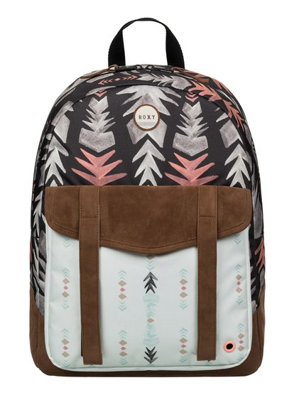 Melrose - Backpack  ERJBP03161