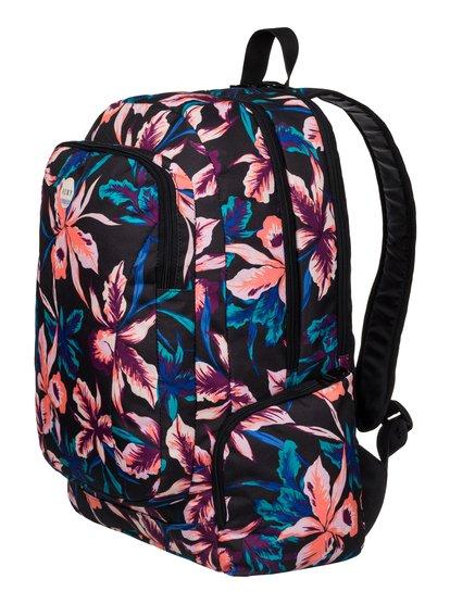 Women's Alright Backpack от Roxy RU