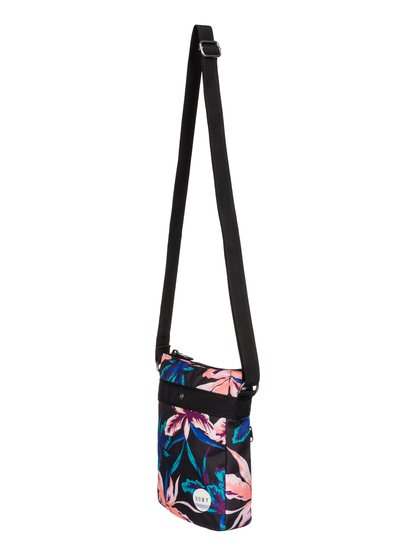 ������� ����� Having Fun Roxy Women's Having Fun Pouch Bag