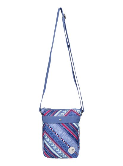 Having Fun - Pouch Bag  ERJBP03164