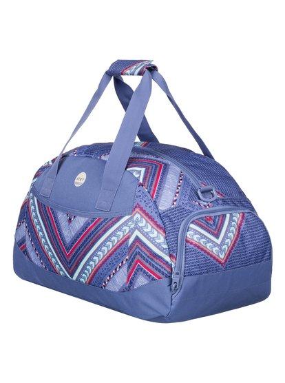 Женская заплечная сумка Sugar Me Up Roxy Women's Sugar Me Up Shoulder Bag