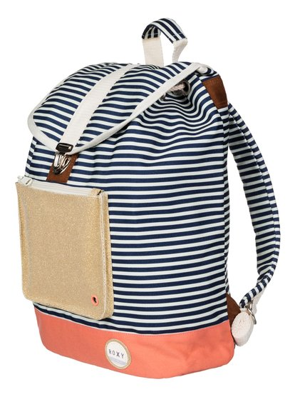 Women's Sea Sound Backpack