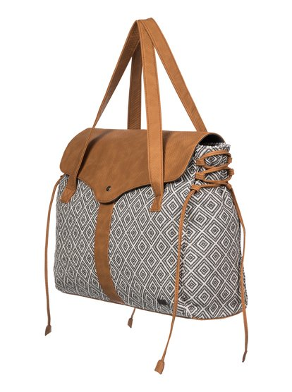 Женская заплечная сумка With Vibes Roxy Women's With Vibes Shoulder Bag