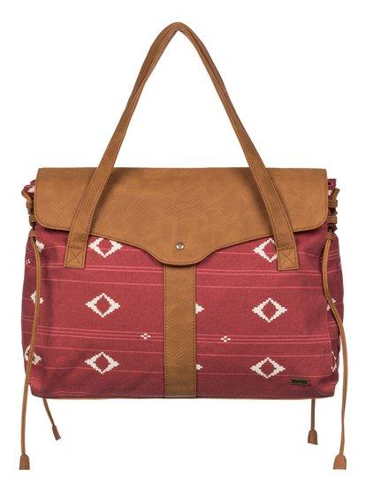 With Vibes - Shoulder Bag  ERJBP03196