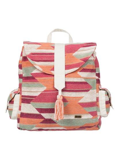 Delhi - Backpack  ERJBP03204