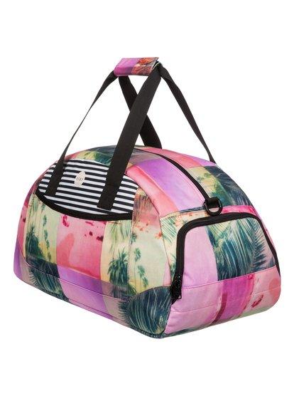 Women's Sugar Me Up Photoprint Shoulder Bag