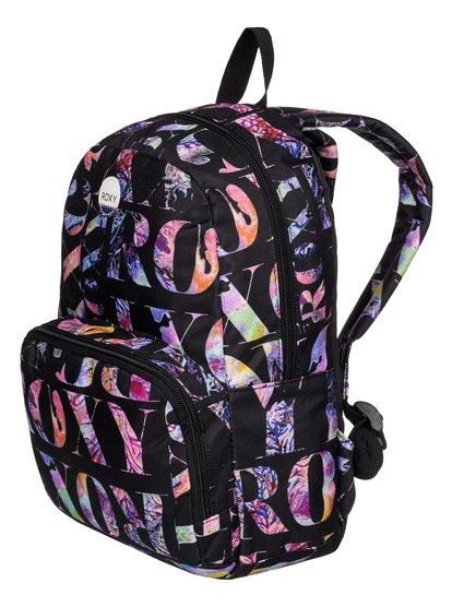 Небольшой рюкзак Always Core<br>