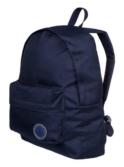 Рюкзак Sugar Baby Solid среднего размера