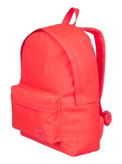 Рюкзак Sugar Baby Solid среднего размера&amp;nbsp;<br>