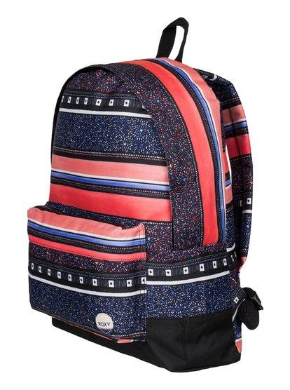 Рюкзак Sugar Baby среднего размера&amp;nbsp;<br>