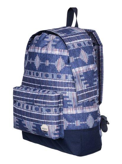 Рюкзак Sugar Baby среднего размера<br>