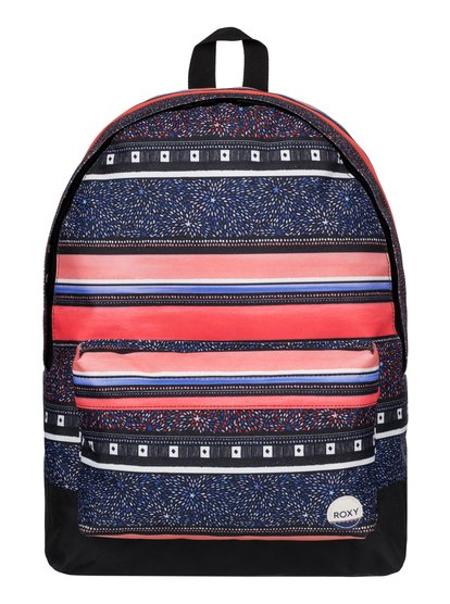 Sugar Baby - Medium Backpack  ERJBP03264