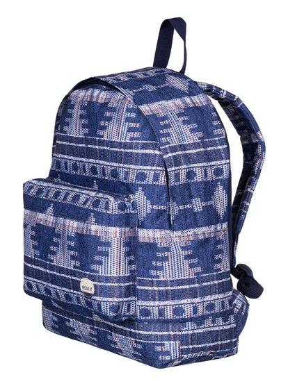 Рюкзак Be Young среднего размера&amp;nbsp;<br>