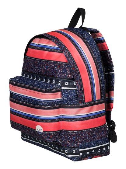 Рюкзак Be Young среднего размера<br>