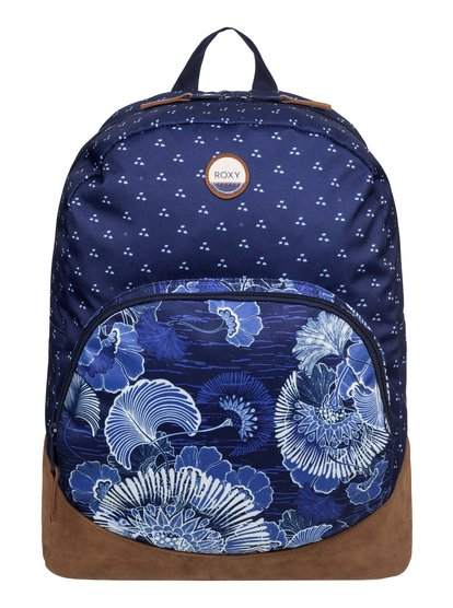 Fairness - Medium Backpack  ERJBP03268