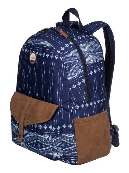 Рюкзак Carribean среднего размера&amp;nbsp;<br>