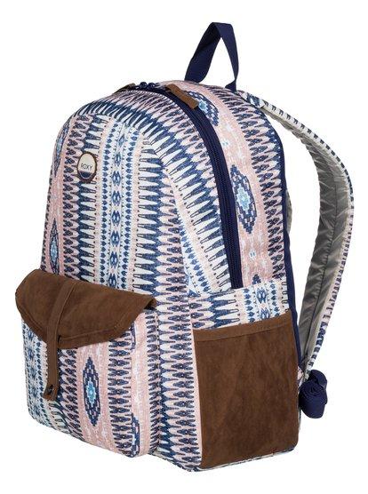 Рюкзак Carribean среднего размера<br>