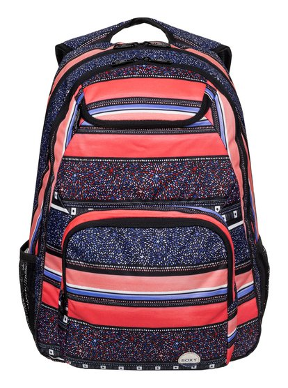 Shadow Swell - Backpack  ERJBP03270