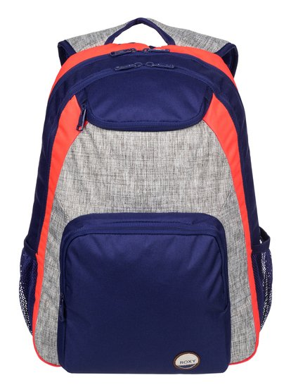 Shadow Swell Colorblock - Backpack  ERJBP03271