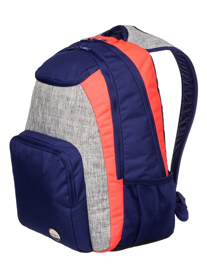 Shadow Swell Colorblock - Backpack<br>