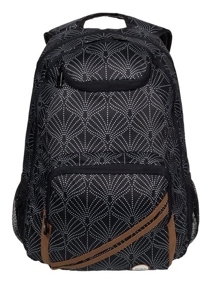 Shadow Swell Soul - Backpack  ERJBP03272