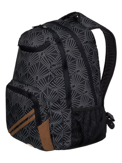 Shadow Swell Soul - Backpack<br>