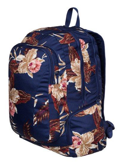 Рюкзак Alright среднего размера