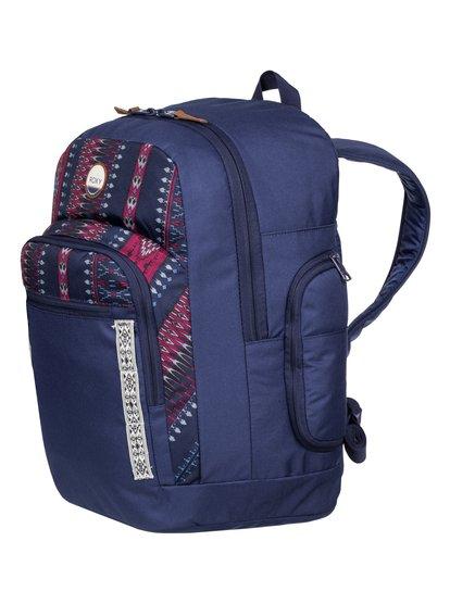 Большой рюкзак Sand Shine<br>