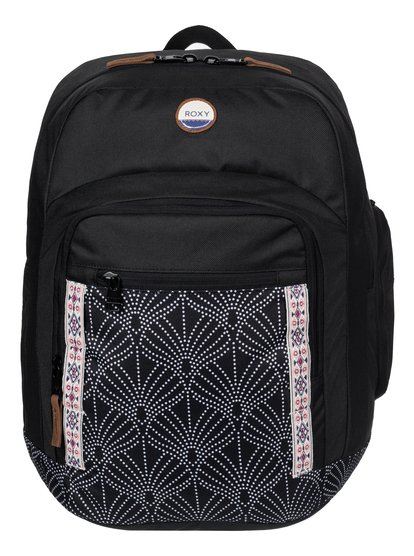 Sand Shine - Large Backpack  ERJBP03277
