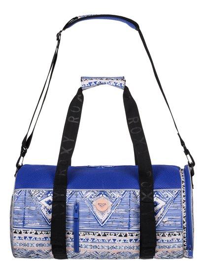 El Ribon - Duffle Bag  ERJBP03282