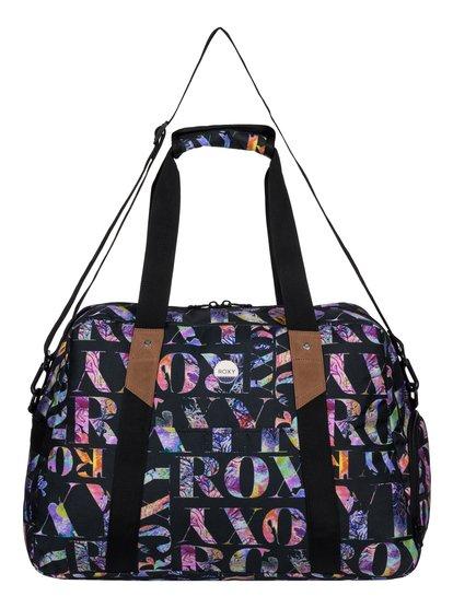 Sugar It Up - Duffle Bag  ERJBP03284