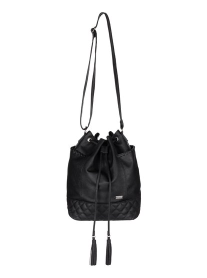 Time For Dancing - Bucket Bag  ERJBP03289