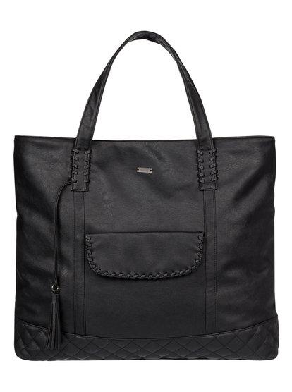 Hey Moon - Tote Bag  ERJBP03290