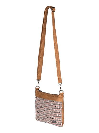 Маленькая заплечная сумка Champagne Coast A<br>