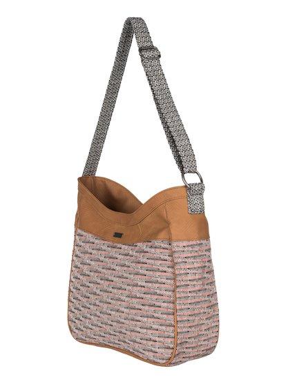 Заплечная сумка Sky And Sand A среднего размера Roxy