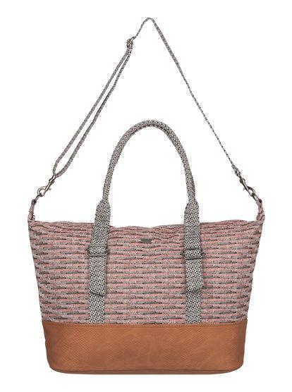 Floating Vibes A - Weekender Bag  ERJBP03300