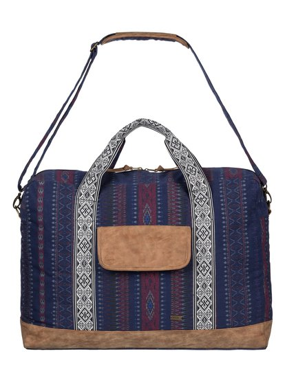Make You Better - Weekender Bag  ERJBP03312