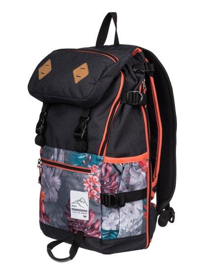 Катальный рюкзак Tribute (20 л)