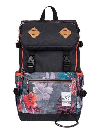 Tribute - 20L Snow Backpack  ERJBP03318