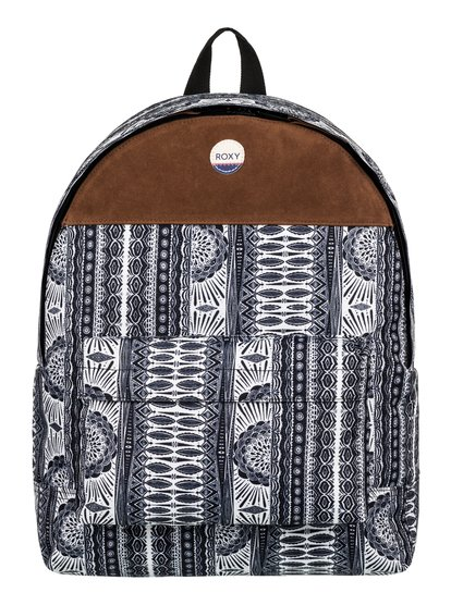 Sugar Soul - Medium Backpack  ERJBP03398